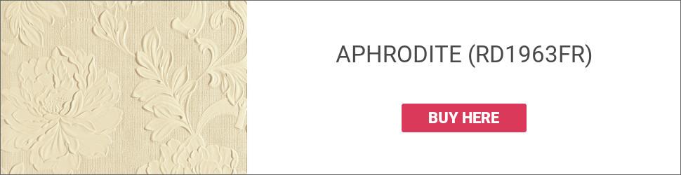 Aphrodite (Manufacturer code: RD1963FR)