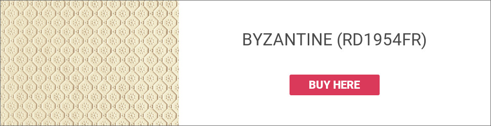 Byzantine (Manufacturer code: RD1954FR)