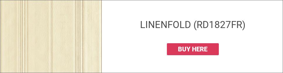 Linenfold (Manufacturer code: RD1827FR)