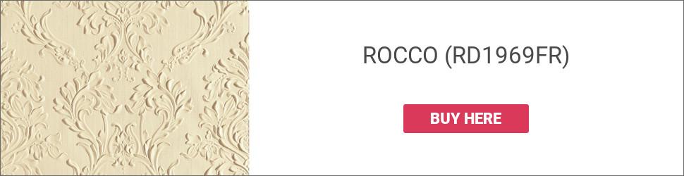 Rocco (Manufacturer code: RD1969FR)